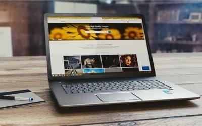 Desarrollo Sitio Web Empresas