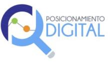 Posicionamiento Digital Growth Hacking