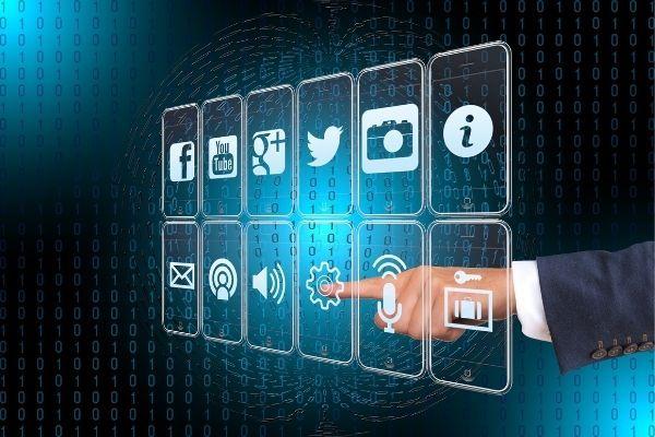 Servicios Posicionamiento Digital Estrategia