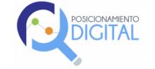 Agencia de estrategias digitales – Growth Hacking