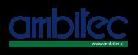 Cliente Posicionamiento Digital - Ambitec.cl