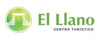Cliente Posicionamiento Digital - Centro Turístico El Llano Temuco