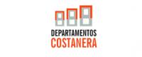 Asesoria Digital - Departamentos Costanera Punta Arenas
