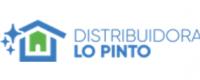Cliente - Distribuidora Lo Pinto Colina
