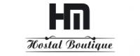 Cliente Posicionamiento Digital - HM HOSTAL BOUTIQUE - TEMUCO