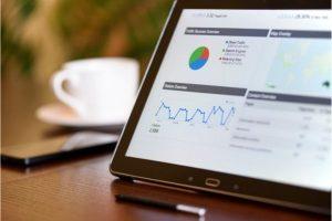 análisis y métricas digitales